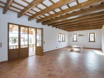 Image 4 | 5 bedroom villa for sale, Trebaluger, South Eastern Menorca, Menorca 215399