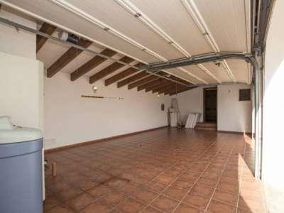 Image 8 | 5 bedroom villa for sale, Trebaluger, South Eastern Menorca, Menorca 215399