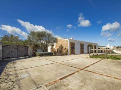 Image 9 | 5 bedroom villa for sale, Trebaluger, South Eastern Menorca, Menorca 215399
