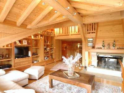 Image 2 | 4 bedroom apartment for sale, 1650 Moriond, Courchevel, Savoie , Three Valleys Ski 215520