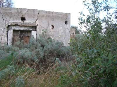 Image 12 | Farmhouse for sale with 2.32 hectares of land, Lipari, Messina, Sicily 215539