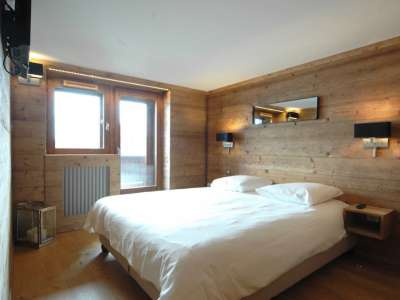 Image 3 | 2 bedroom apartment for sale, Courchevel, Savoie , Three Valleys Ski 215542