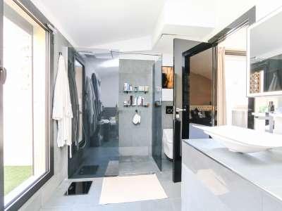 Image 12 | 4 bedroom villa for sale, Carre d'Or, Monte Carlo, French Riviera 215564