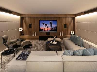 Image 10 | 6 bedroom villa for sale with 0.21 hectares of land, Las Brisas Golf, Nueva Andalucia, Malaga Costa del Sol, Andalucia 215594
