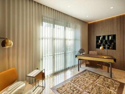 Image 11 | 6 bedroom villa for sale with 0.21 hectares of land, Las Brisas Golf, Nueva Andalucia, Malaga Costa del Sol, Andalucia 215594