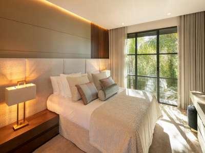 Image 15 | 6 bedroom villa for sale with 0.21 hectares of land, Las Brisas Golf, Nueva Andalucia, Malaga Costa del Sol, Andalucia 215594