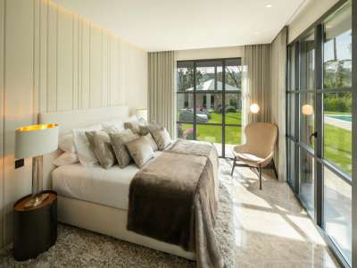 Image 17 | 6 bedroom villa for sale with 0.21 hectares of land, Las Brisas Golf, Nueva Andalucia, Malaga Costa del Sol, Andalucia 215594