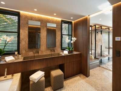 Image 20 | 6 bedroom villa for sale with 0.21 hectares of land, Las Brisas Golf, Nueva Andalucia, Malaga Costa del Sol, Andalucia 215594