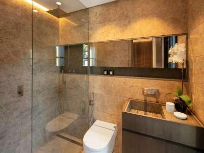 Image 23 | 6 bedroom villa for sale with 0.21 hectares of land, Las Brisas Golf, Nueva Andalucia, Malaga Costa del Sol, Andalucia 215594