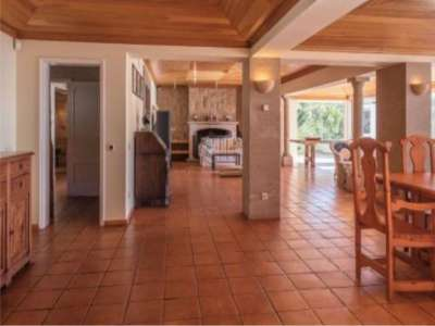 Image 12 | 8 bedroom farmhouse for sale with 1.2 hectares of land, Malveira da Serra, Lisbon District, Central Portugal 215659