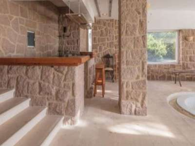 Image 18 | 8 bedroom farmhouse for sale with 1.2 hectares of land, Malveira da Serra, Lisbon District, Central Portugal 215659
