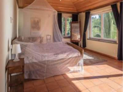 Image 20 | 8 bedroom farmhouse for sale with 1.2 hectares of land, Malveira da Serra, Lisbon District, Central Portugal 215659