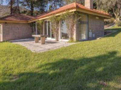 Image 23 | 8 bedroom farmhouse for sale with 1.2 hectares of land, Malveira da Serra, Lisbon District, Central Portugal 215659