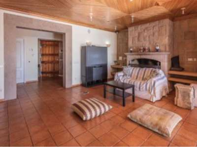 Image 7 | 8 bedroom farmhouse for sale with 1.2 hectares of land, Malveira da Serra, Lisbon District, Central Portugal 215659