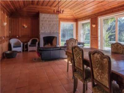 Image 9 | 8 bedroom farmhouse for sale with 1.2 hectares of land, Malveira da Serra, Lisbon District, Central Portugal 215659