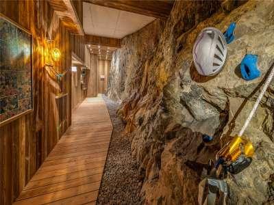 Image 4   7 bedroom ski chalet for sale, Val d'Isere, Savoie , Rhone-Alpes 215660