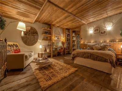 Image 5   7 bedroom ski chalet for sale, Val d'Isere, Savoie , Rhone-Alpes 215660