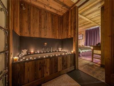 Image 7   7 bedroom ski chalet for sale, Val d'Isere, Savoie , Rhone-Alpes 215660