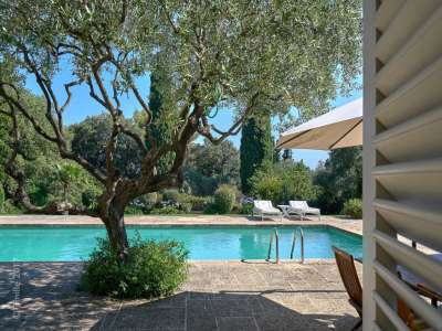 Image 7 | 8 bedroom villa for sale with 1.6 hectares of land, Antibes, Antibes Juan les Pins, French Riviera 215693