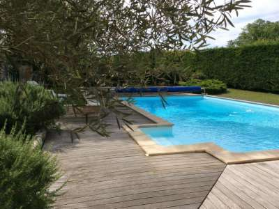 Image 12 | 6 bedroom manor house for sale with 1.26 hectares of land, Tarn, Tarn , Midi-Pyrenees 215830
