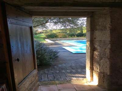 Image 14 | 6 bedroom manor house for sale with 1.26 hectares of land, Tarn, Tarn , Midi-Pyrenees 215830