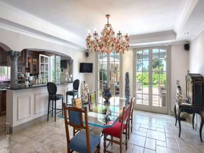 Image 10 | 6 bedroom villa for sale, Cannes, French Riviera 215865