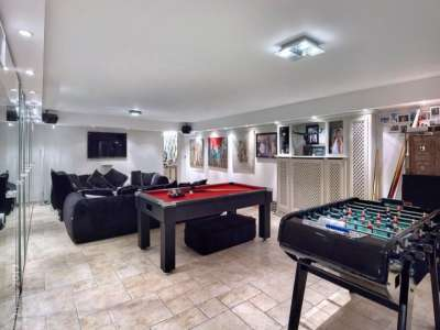 Image 19 | 6 bedroom villa for sale, Cannes, French Riviera 215865