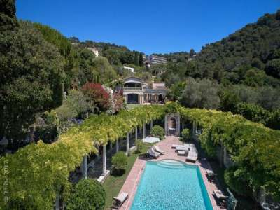 Image 21 | 6 bedroom villa for sale, Cannes, French Riviera 215865