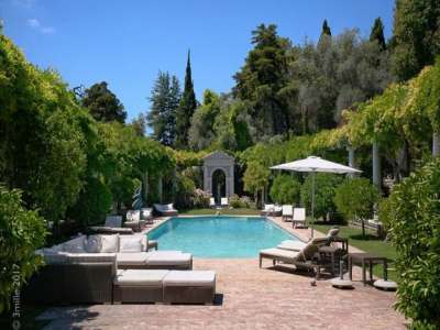 Image 22 | 6 bedroom villa for sale, Cannes, French Riviera 215865