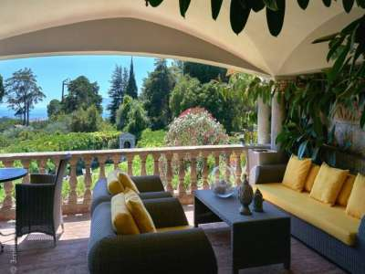 Image 23 | 6 bedroom villa for sale, Cannes, French Riviera 215865