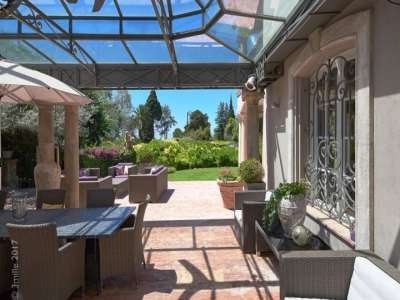 Image 25 | 6 bedroom villa for sale, Cannes, French Riviera 215865