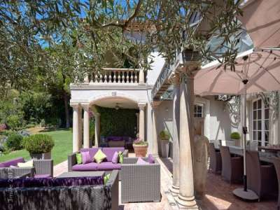Image 26 | 6 bedroom villa for sale, Cannes, French Riviera 215865