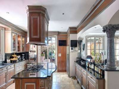 Image 9 | 6 bedroom villa for sale, Cannes, French Riviera 215865