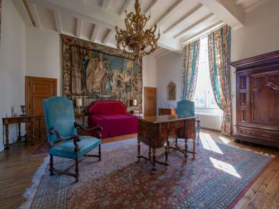 Image 11   11 bedroom French chateau for sale with 2.7 hectares of land, Angouleme, Charente , Poitou-Charentes 215888