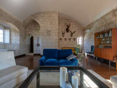 Image 12   11 bedroom French chateau for sale with 2.7 hectares of land, Angouleme, Charente , Poitou-Charentes 215888