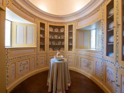 Image 16   11 bedroom French chateau for sale with 2.7 hectares of land, Angouleme, Charente , Poitou-Charentes 215888