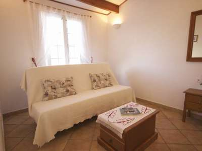 Image 10 | 8 bedroom villa for sale with 2.8 hectares of land, Alaior, Central Menorca, Menorca 215958
