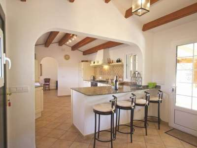 Image 4 | 8 bedroom villa for sale with 2.8 hectares of land, Alaior, Central Menorca, Menorca 215958