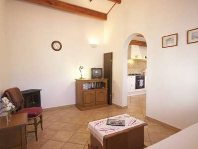 Image 7 | 8 bedroom villa for sale with 2.8 hectares of land, Alaior, Central Menorca, Menorca 215958