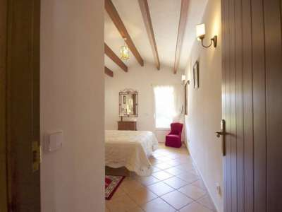 Image 8 | 8 bedroom villa for sale with 2.8 hectares of land, Alaior, Central Menorca, Menorca 215958