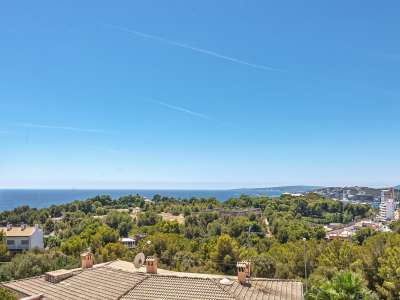 Image 18 | 3 bedroom penthouse for sale, Bonanova, Palma Area, Mallorca 216064