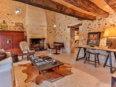 Image 18 | 6 bedroom French chateau for sale with 6.33 hectares of land, Angouleme, Charente , Poitou-Charentes 216161