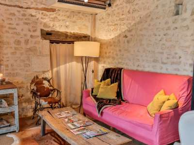 Image 19 | 6 bedroom French chateau for sale with 6.33 hectares of land, Angouleme, Charente , Poitou-Charentes 216161