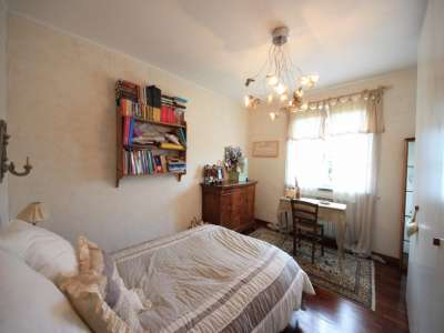 Image 10   5 bedroom villa for sale with 700m2 of land, Camaiore, Lucca, Tuscany 216253