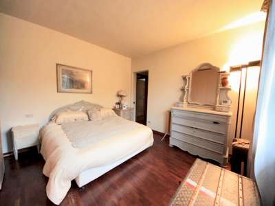 Image 11   5 bedroom villa for sale with 700m2 of land, Camaiore, Lucca, Tuscany 216253
