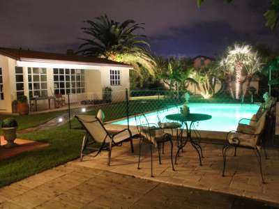 Image 16   5 bedroom villa for sale with 700m2 of land, Camaiore, Lucca, Tuscany 216253