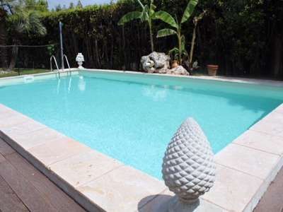 Image 24   5 bedroom villa for sale with 700m2 of land, Camaiore, Lucca, Tuscany 216253