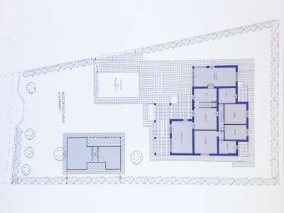 Image 26   5 bedroom villa for sale with 700m2 of land, Camaiore, Lucca, Tuscany 216253