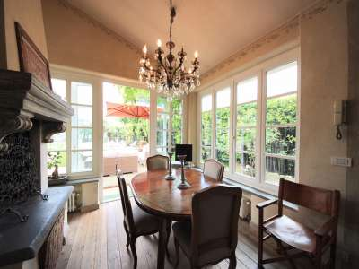 Image 6   5 bedroom villa for sale with 700m2 of land, Camaiore, Lucca, Tuscany 216253