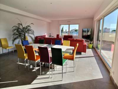 Image 3 | 3 bedroom apartment for sale, Combes, Antibes, Antibes Juan les Pins, French Riviera 216282
